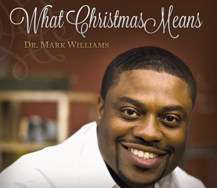 What Christmas Means – Downloadable