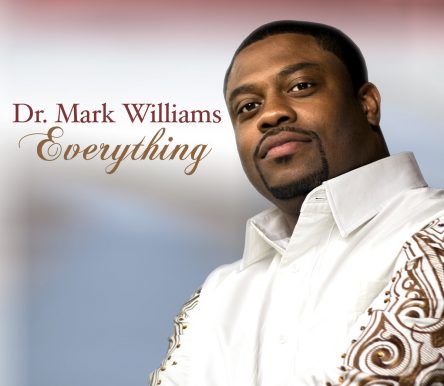 Everything – [Mp3 Download]